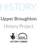 History group icon